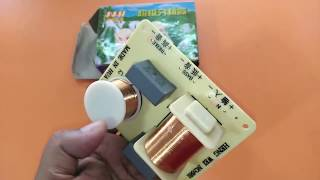 Video How to make Speaker Box sound system at home download MP3, 3GP, MP4, WEBM, AVI, FLV November 2017