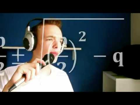 Pq Formel Song