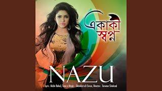Ekaki Shopno By Nazu Akhand Mp3 Song Download