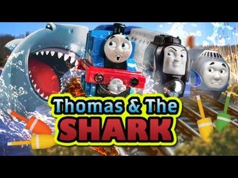 Sodors 7 Compilation  NEW Bonus Scenes  Sodors 7  Thomas