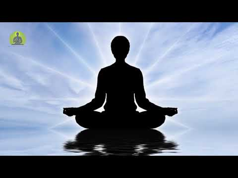 """""""Clearing Subconscious Negativity"""" Positive Energy Meditation Music, Relax Mind Body"""
