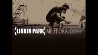 03 Somewhere I Belong-Linkin Park (Meteora)