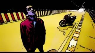 Jaao Pakhi | Zooel  | Album Ekla Prothom | Official Music Video