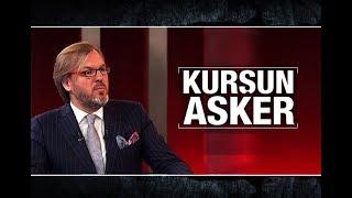 Ergün Diler : Kurşun asker!