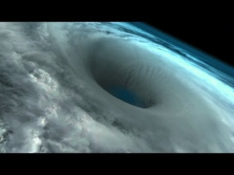 MOST BRUTAL Natural Disasters Compilation | Power Of Mother Earth