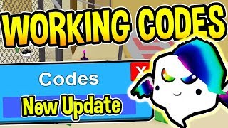 NEW GHOST SIMULATOR WORKING CODES 2019 - New Boss Update | Roblox