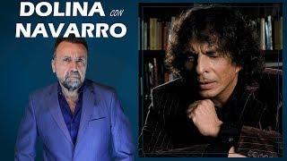 Alejandro Dolina en El Destape con Roberto Navarro