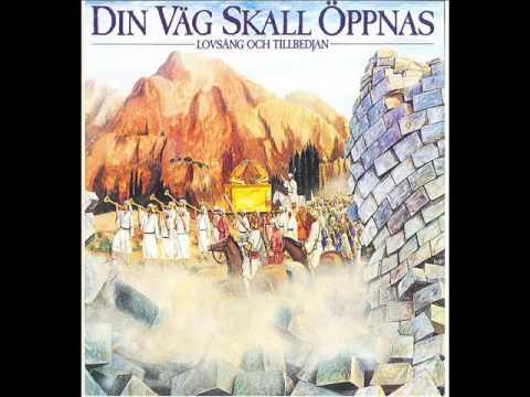 Din Väg Skall Öppnas (1981) (Full Album)