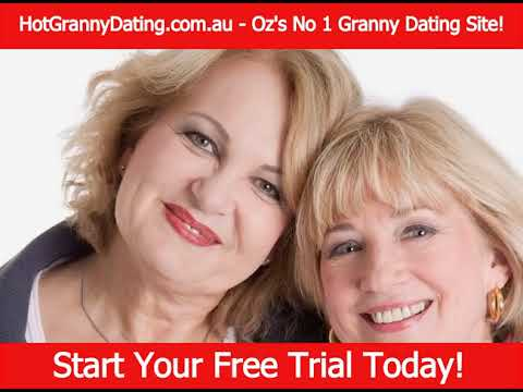 Handicapped Dating Sites Australia from YouTube · Duration:  1 minutes 13 seconds