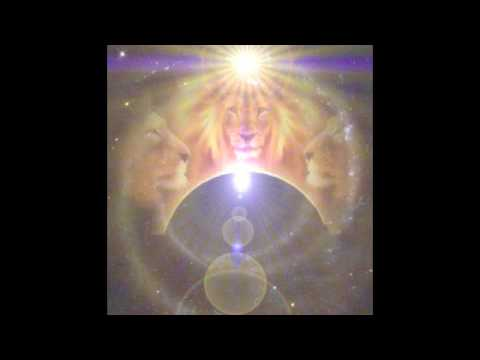 Body Energy Connection - Akashic Record Reading - Lion's Gate 8-8-17