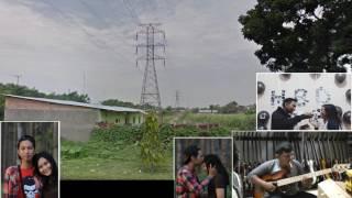 Download Lagu Padi - Menanti Sebuah Jawaban (FLV Audio Version) mp3