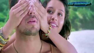 Hamdard Full Video ᴴᴰ Song Hd   Ek Villain   Arijit Singh   Mithoon
