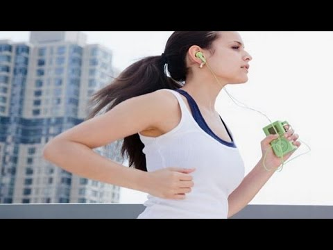 Insurance Company To Monitor How Much You Exercise
