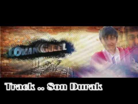 Okan Gülel & AmiraL Aka Cash Time |Son Durak| 2014
