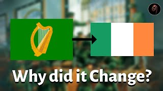 """The irish flag, well, strictly speaking flag of republic ireland, is known in gaelic as """"bratach na hÉireann"""" and one newer eu..."""