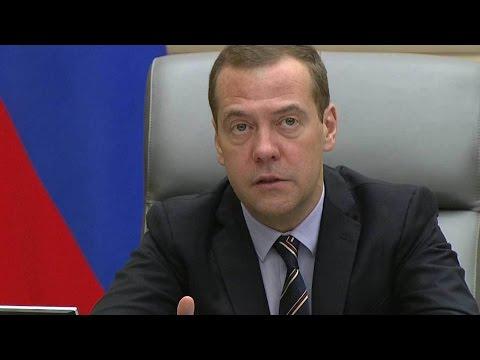 Поддержкасельского хозяйства вчисле приоритетов российского правительства.