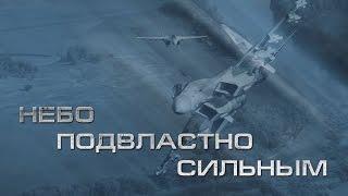 المقاتلة الروسية من الجيل الخامس تظهر في شريط فيديو لأول مرة