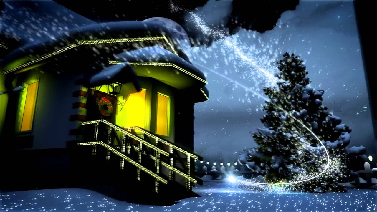 "Merry Christmas greetings message"" - YouTube"