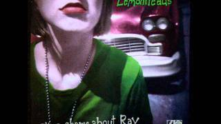 Lemonheads - Bit part (studio verison)