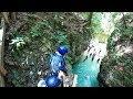 Экскурсия 27 водопадов в Пуэрто Плата /27 Waterfalls, Dominicana