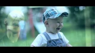 ВОВА+PRIME+ft +4atty+aka+Tilla+&+Aй Q+ +Детство+Official+Video