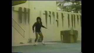 Maradona - Volviendo