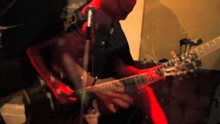 Captain Bringdown and The Buzzkillers - Folsom Prison Blues (Johnny Cash Cover)