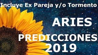 aries-prediccion-anual-2019