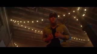 Cole Swindell - Up, Bonus Video