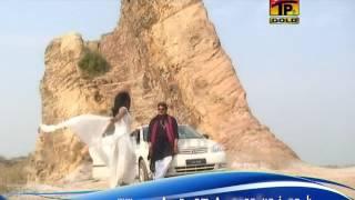 Har Weli Dhola Mangdai Ashraf Mirza - Latest Punjabi And Saraiki Song.mp3