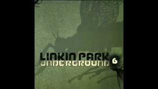 Linkin Park LPU 6.0 Announcement service public High Quality