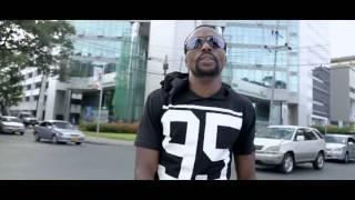 Haunibanii - Man katuzo ft Bayson Star and Mr. Blue (sample Teaser)