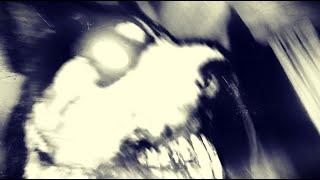 Smile Dog - Short Horror Film