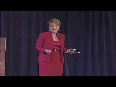 The Nature Of Success | Living Full Spectrum by Mary Morrissey and Bob Proctor