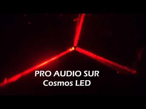 Cosmos LED