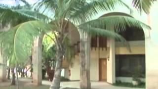 отель Melia las Americas — Варадеро — Куба