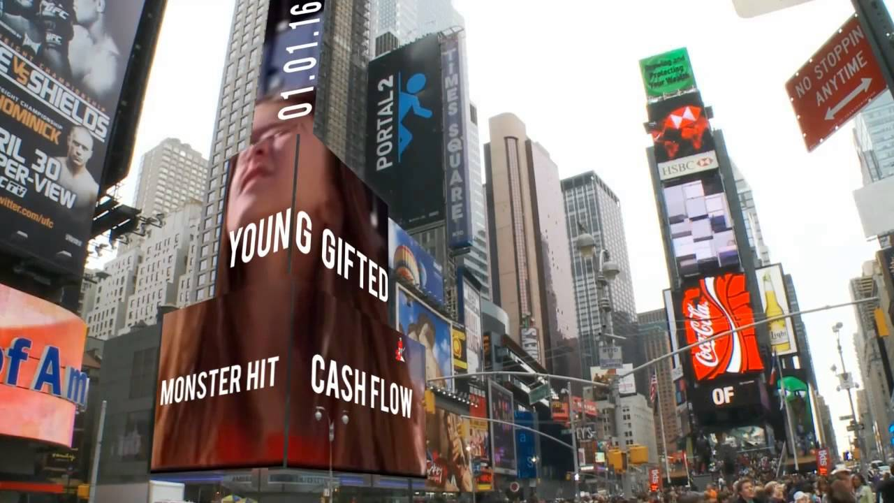 young-gifteds-promo-trailer-for-new-release-cash-flow