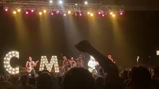 Corey Taylor - HWY 666 LIVE in Dubuque, Iowa 2021