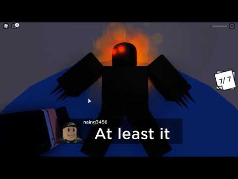 Roblox Made A New Sinistersinister M Zagonproxy Yt The Monster Is Back Airplane 2 Roblox Gamergamezty Youtube