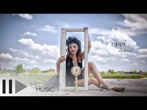 Neylini - Anotimpuri (Lyric Video)