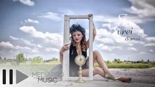 Repeat youtube video Neylini - Anotimpuri (Lyric Video)