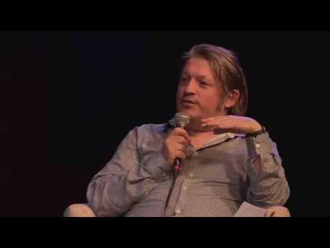 Richard Herring's Leicester Square Theatre Podcast (3/8/2016) - with Susie Dent #108