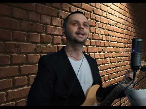 как хорошо быть мужиком на гитаре - YouTube
