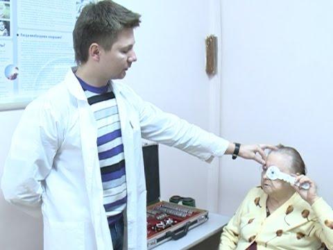 387 неврологов Краснодара, 1253 отзыва пациентов