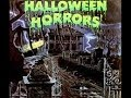 Thumbnail for Story of Halloween Horror (1977) 2018 remix