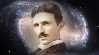 Жизненные принципы Тесла