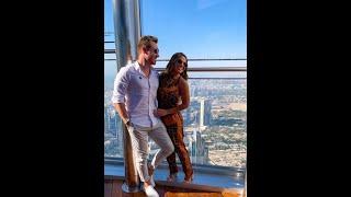 DUBAI - GABRIELA ROCHA VIAGENS ✈