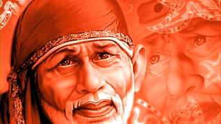 Best Sai Bhajan songs 2014 super of the month slow video indian music hindi full Free download