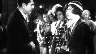 42nd Street Trailer 1933