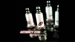 Watch Authority Zero Everyday video